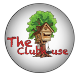 theclubhouse.png
