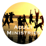 adultministries.png